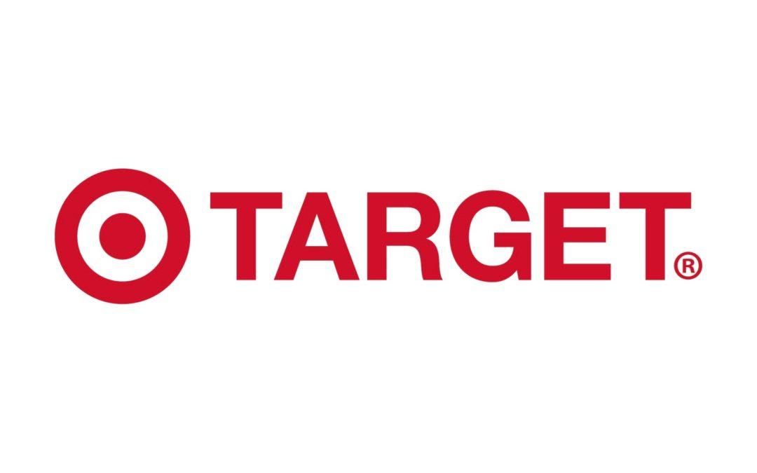 target-logo-resized-1080x675