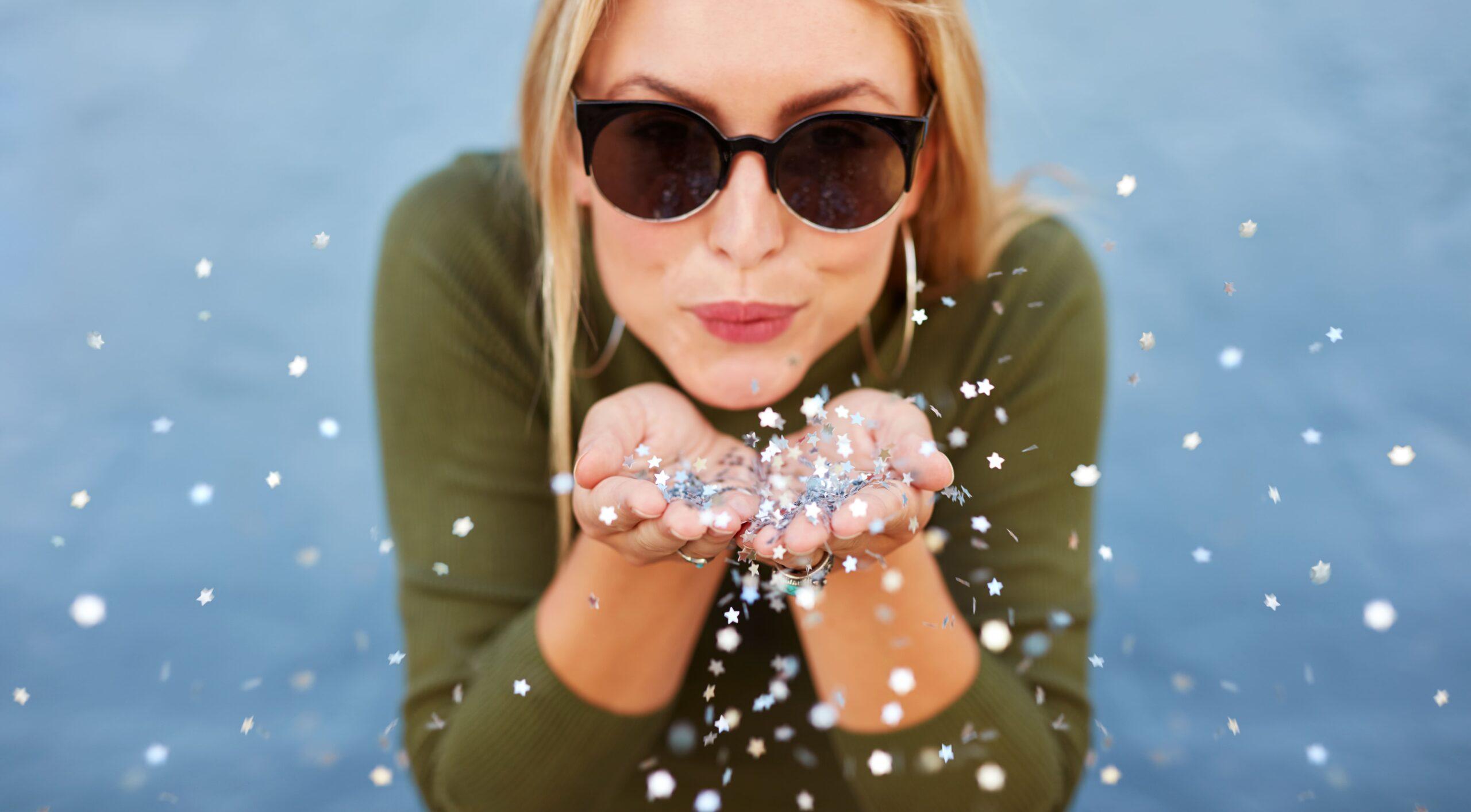 Best Skincare For Wintertime